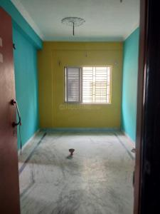 Gallery Cover Image of 1350 Sq.ft 3 BHK Apartment for rent in East Kolkata Township for 18000