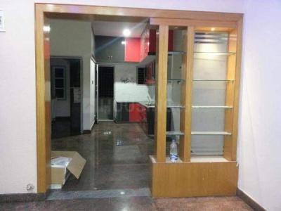 Gallery Cover Image of 2400 Sq.ft 3 BHK Independent House for buy in Vidyaranyapura for 11000000