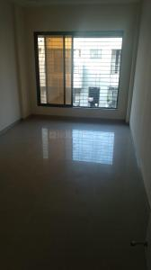 Gallery Cover Image of 620 Sq.ft 1 BHK Apartment for buy in Shree Dew Berry, Nalasopara West for 2800000