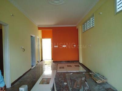 Gallery Cover Image of 1150 Sq.ft 2 BHK Independent Floor for rent in Annapurneshwari Nagar for 17000