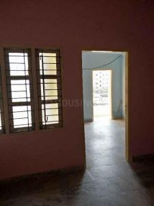 Gallery Cover Image of 465 Sq.ft 1 BHK Apartment for buy in Balabhadrapur for 1250000
