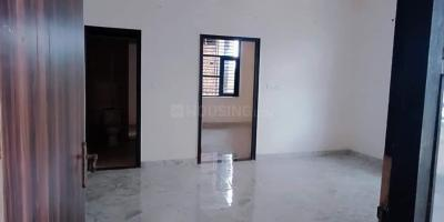 Gallery Cover Image of 605 Sq.ft 1 BHK Apartment for buy in Raman Reiti for 1560000