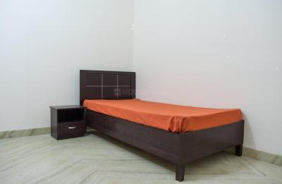 Bedroom Image of 02 Mdr Aster in HSR Layout