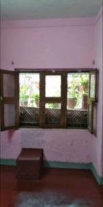 Gallery Cover Image of 800 Sq.ft 1 BHK Independent House for rent in Indira Nagar for 6000