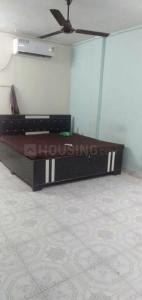 Gallery Cover Image of 1000 Sq.ft 3 BHK Independent House for rent in Gunjan, Gunjan for 20000