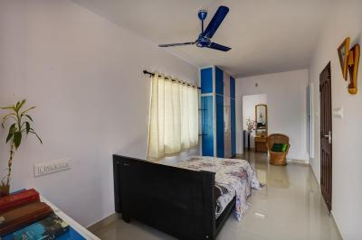 Gallery Cover Image of 2105 Sq.ft 4 BHK Independent House for buy in North Nada for 7000000
