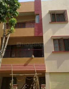 Gallery Cover Image of 1100 Sq.ft 2 BHK Independent Floor for rent in Hebbal Kempapura for 15500