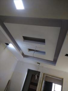 Gallery Cover Image of 1000 Sq.ft 2 BHK Apartment for buy in Sector 6 for 2850000