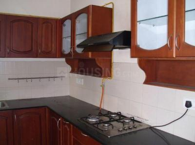 Gallery Cover Image of 550 Sq.ft 1 BHK Independent House for buy in Nanganallur for 4400000