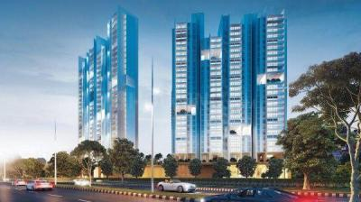 Gallery Cover Image of 2548 Sq.ft 3 BHK Apartment for buy in Ambience Tiverton, Sector 50 for 26754000