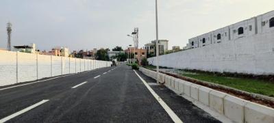 850 Sq.ft Residential Plot for Sale in Tambaram, Chennai
