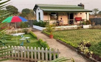 1700 Sq.ft Residential Plot for Sale in Indra Nagar, Pollachi