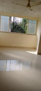 Gallery Cover Image of 700 Sq.ft 1 BHK Apartment for rent in Dhankawadi for 8500