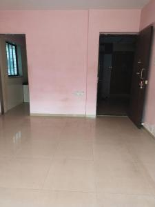 Gallery Cover Image of 890 Sq.ft 2 BHK Apartment for rent in Kaul Enterprises Heritage City, Vasai West for 14000