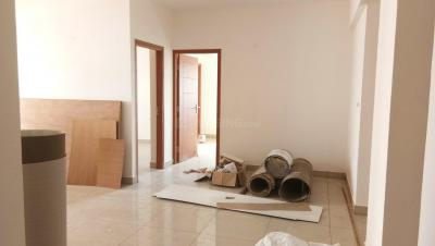Gallery Cover Image of 1555 Sq.ft 3 BHK Apartment for rent in Bommasandra for 23700