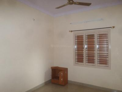 Gallery Cover Image of 700 Sq.ft 1 BHK Apartment for rent in Kaveri Nagar for 9000
