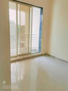 Gallery Cover Image of 420 Sq.ft 1 RK Apartment for buy in Dombivli West for 2500000
