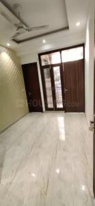 Gallery Cover Image of 1060 Sq.ft 2 BHK Independent Floor for buy in Shakti Khand for 3940000