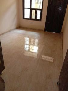 Gallery Cover Image of 950 Sq.ft 2 BHK Apartment for buy in Patel Nagar for 4000000