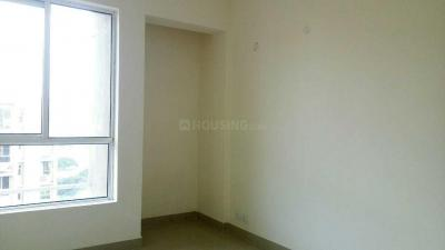 Gallery Cover Image of 1357 Sq.ft 3 BHK Apartment for buy in Jamalia for 9000000