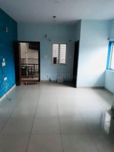 Gallery Cover Image of 1200 Sq.ft 2 BHK Independent Floor for rent in Chandra Layout Extension for 15000