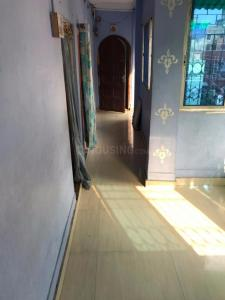 Gallery Cover Image of 960 Sq.ft 2 BHK Independent Floor for buy in Kustia for 2500000