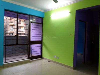 Gallery Cover Image of 750 Sq.ft 1 BHK Apartment for buy in Vasant Kunj for 8000000