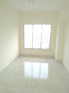 Gallery Cover Image of 900 Sq.ft 2 BHK Apartment for rent in Byculla for 45000