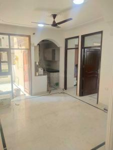 Gallery Cover Image of 1700 Sq.ft 3 BHK Apartment for rent in Mohinder Apartment, Sector 12 Dwarka for 34000