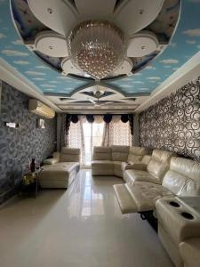 Hall Image of Asheri West in Andheri West