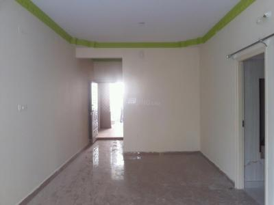 Gallery Cover Image of 600 Sq.ft 1 BHK Apartment for rent in Vimanapura for 17000