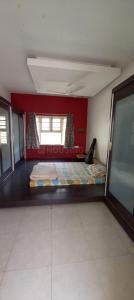 Gallery Cover Image of 1800 Sq.ft 3 BHK Apartment for rent in Vandemataram Satellite, Jodhpur for 20000