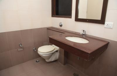 Bathroom Image of PG 6232044 Sector 43 in Sushant Lok I
