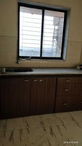 Gallery Cover Image of 546 Sq.ft 1 BHK Apartment for buy in Goregaon East for 4600000