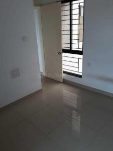 Gallery Cover Image of 900 Sq.ft 2 BHK Apartment for rent in Nanded for 13500