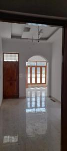 Gallery Cover Image of 1476 Sq.ft 2 BHK Independent House for buy in Garhi Cantt for 6500000