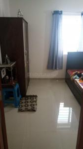 Gallery Cover Image of 1105 Sq.ft 2 BHK Apartment for rent in Bommasandra for 19700