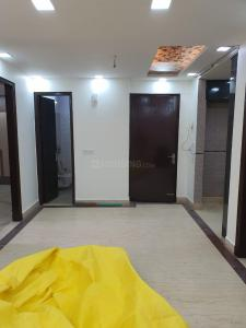 Gallery Cover Image of 1800 Sq.ft 3 BHK Independent House for rent in Raja Garden for 40000