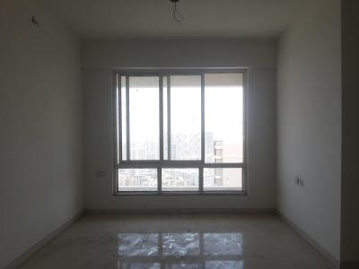 Gallery Cover Image of 1108 Sq.ft 2 BHK Apartment for rent in Kasarvadavali, Thane West for 22000