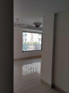 Gallery Cover Image of 2300 Sq.ft 4 BHK Independent Floor for buy in Sector 49 for 12500000