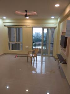 Gallery Cover Image of 1200 Sq.ft 2 BHK Independent Floor for rent in Rajarhat for 14000