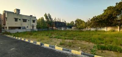 2407 Sq.ft Residential Plot for Sale in Semmancheri, Chennai