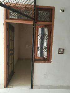 Gallery Cover Image of 360 Sq.ft 1 BHK Independent Floor for rent in Mansa Ram Park for 5500