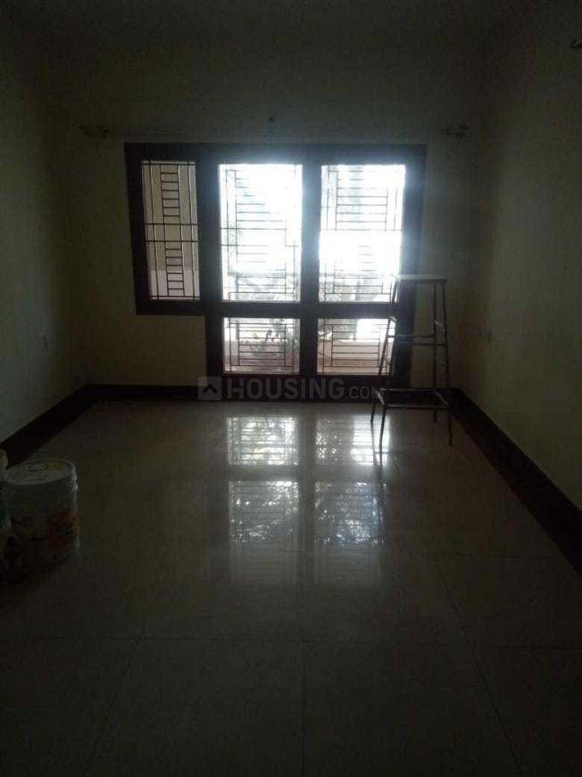 Living Room Image of 1900 Sq.ft 3 BHK Independent House for buy in Sahakara Nagar for 11000000