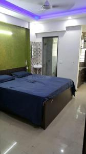 Gallery Cover Image of 540 Sq.ft 1 BHK Independent Floor for buy in Sector 54 for 1250000