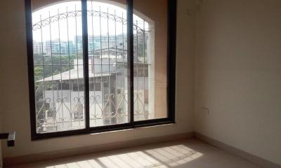 Gallery Cover Image of 1425 Sq.ft 3 BHK Apartment for rent in Kalyan West for 20000