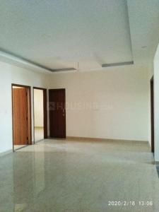 Gallery Cover Image of 1100 Sq.ft 2 BHK Apartment for buy in Sector 9 for 4200000