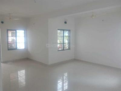 Gallery Cover Image of 1750 Sq.ft 3 BHK Villa for rent in Chikkagubbi Village for 23000