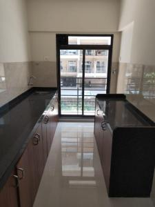 Gallery Cover Image of 665 Sq.ft 1 BHK Apartment for buy in Panvel for 4700000