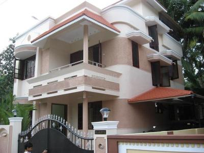 Gallery Cover Image of 1807 Sq.ft 3 BHK Villa for buy in Chandapura for 8563200